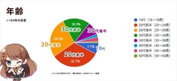 %E5%9B%BE%E7%89%871.jpg